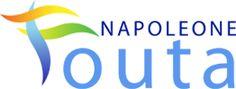 Basée, dans la coquette médina arabe de Hammamet, Fouta Napoelone vous propose une gamme complète des foutas pas chers en Tunisie :  Fouta hammam, fouta plate, fouta 100% coton, foutas 100 % lin, drap et nappe fouta, serviette hammam nid d'abeille, http://www.fouta-napoleone.com/societe.php
