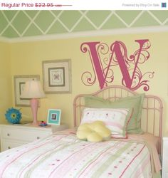 Hey, I found this really awesome Etsy listing at http://www.etsy.com/listing/58972837/on-sale-vinyl-wall-decal-sticker-art