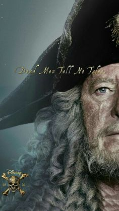 Pirates of the Caribbean: Dead Men Tell No Tales - I watched it on 30 May 2017