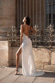 Grad Dresses, Ball Dresses, Ball Gowns, Evening Dresses, Bridesmaid Dresses, Elegant Dresses, Pretty Dresses, Beautiful Dresses, Formal Dresses