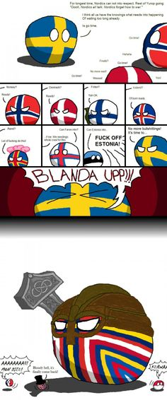 VIKING POOOOOWWWEEEERRRR  // funny pictures - funny photos - funny images - funny pics - funny quotes - #lol #humor #funnypictures