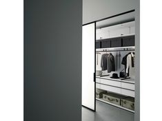 boffi wardrobe - Google Search