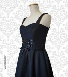 #dress #vestido #black #negro #goth #gothstyle #vestidogótico #vestidonegro #blackdress #encaje #vestidoencaje #lace #blacklace #encajenegro #diseño #ropadiseño #argentina #bariloche #fashion #moda