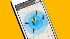 If Uber Doesn't Want to Accommodate Blind Riders, Gett Will