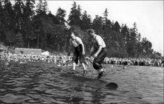 old logging photos washington state | History Of Logging In Washington