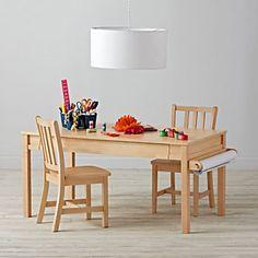 flisat kindertisch luca kinderzimmer pinterest kindertisch ikea kindertisch und ikea. Black Bedroom Furniture Sets. Home Design Ideas