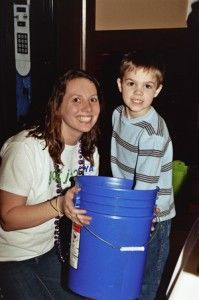 Bird Chevrolet Dubuque >> 1000+ images about Junior Achievement Fundraiser on Pinterest | Fundraisers, Bowling and Falls ...