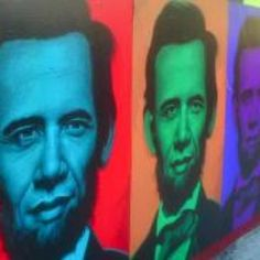 TIME: Obama's Amnesty Like Lincoln's Emancipation Proclamation