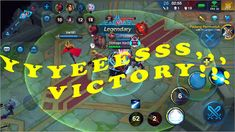 My Blog: Play Heroes Arena With Solust Dimension Devil