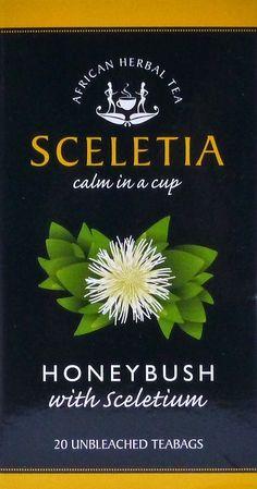 Herbal Tea, Migraine, Herbalism, Calm, Herbal Medicine