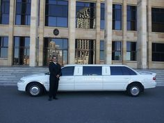 Prompt and convenient stretch limousine service around Bel Air MD area. Enjoy your ride with Triangle Limousine Inc! Airport Transportation, Transportation Services, Las Vegas, Grand Tour, Chauffeur Vtc, Wedding Limo Service, Discount Cruises, Ferrari, Maserati