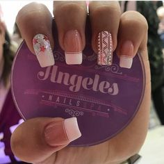 Alpha Patterns, Dream Nails, Beauty Nails, Nail Care, Fun Nails, Nail Designs, Make Up, Hair, Ideas