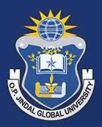 Opt for best B school admission in India for your future Refer: http://www.jgbs.edu.in/admission/