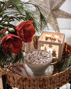 Cosy Winter, Christmas Pictures, Great Photos, Seasons, Table Decorations, Beautiful, Home Decor, Cozy, Coffee