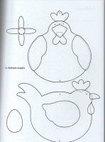 Tavasz :: Óvoda School Lessons, Preschool Crafts, Decoration, Diy Tutorial, Diy And Crafts, Jar, Symbols, Letters, Templates