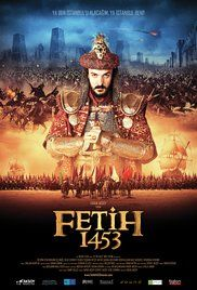 Action Movie Fx Ipa Free Download. After the death of his father Murat II, Mehmet II ascends to the Ottoman throne. After braving internal and external enemies, he decides to complete what he was destined to do - conquer Constantinople.