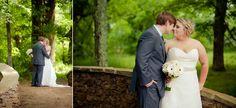 Alabama Weddings. Mathews Manor.