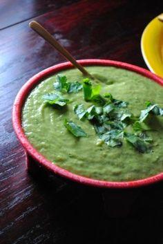6 must-try guacamole recipes | #BabyCenterBlog