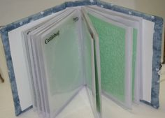 Cheap Cuttlebug Embossing Folders Storage