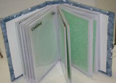 Cheap Cuttlebug Embossing Folders Storage