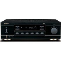 Black Friday 2014 Sherwood 105 Watt Stereo Receiver (Black) from Sherwood Cyber Monday. Black Friday specials on the season most-wanted Christmas gifts. Turntable Stylus, Speaker Mounts, Bookshelf Speaker Stands, Technics Turntables, Av Receiver, Electronic Deals, Black Friday Specials, Rome