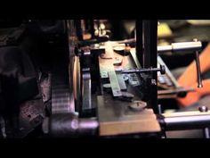VIDEO: The Secret Robots That Stole Our Jobs