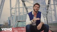 Thomas Rhett - Crash and Burn - YouTube