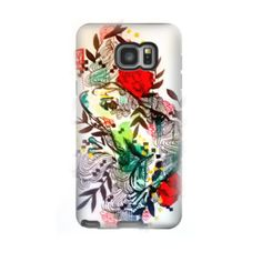 Hey, I found this really awesome Etsy listing at https://www.etsy.com/listing/271123688/note-5-case-case-for-the-note-5-samsung