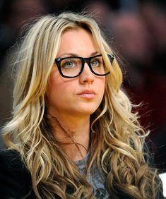 Criar design Meninas De Óculos, Garotas, Modelos De Óculos, Óculos De Grau  Feminino 0caedad31f