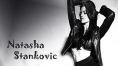 Natasha Stankovic  Hot Photos at Hdwallpapersz.net