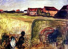Summer Night Edvard Munch - 1893 ▓█▓▒░▒▓█▓▒░▒▓█▓▒░▒▓█▓ Gᴀʙʏ﹣Fᴇ́ᴇʀɪᴇ ﹕☞ http://www.alittlemarket.com/boutique/gaby_feerie-132444.html ══════════════════════ ♥ #bijouxcreatrice ☞ https://fr.pinterest.com/JeanfbJf/P00-les-bijoux-en-tableau/ ▓█▓▒░▒▓█▓▒░▒▓█▓▒░▒▓█▓