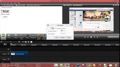 تسريع الفديو و تقليل حجمه || قراصنة سوريا