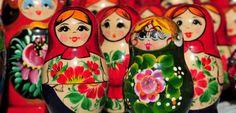 ПРАВДА ЖИЗНИ: когда россияне впервые пробуют алкоголь, насколько они злопамятны и ценят ли любовь