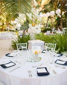 destination wedding ideas - I am in love with this wedding