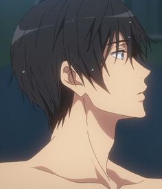 Free Eternal Summer, Anime Manga, Anime Guys, Anime Art, Roy Mustang, Badass Anime, Anime Sexy, Anime Boy Sketch, Anime Reccomendations