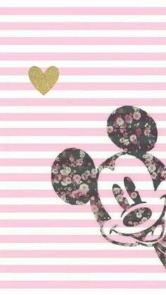 Shared with Dropbox Mickey Mouse Wallpaper Iphone, Cute Disney Wallpaper, Cute Wallpaper Backgrounds, Wallpaper Iphone Cute, Cartoon Wallpaper, Cute Wallpapers, Minnie Mouse Stickers, Mickey Mouse Art, Mickey Mouse Clubhouse
