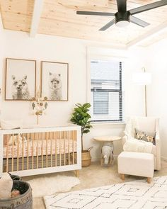 Babyletto specializes in safe and stylish convertible cribs, gliders, dressers, bedding and mattresses for baby. Wood Nursery, White Nursery, Baby Nursery Decor, Baby Bedroom, Baby Boy Rooms, Nursery Room, Cream Nursery, Blush Nursery, Vintage Nursery Girl