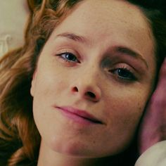 Romantic Love Stories, Most Romantic, Sophie Rundle, Lesbian, Gay, Suranne Jones, Gentleman Jack, Love Story, Fangirl