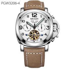 Watches Fast Deliver Top Brand Aidis Men Military Watch Flintstone Outdoor Compass Waterproof Led Quartz Clock Sport Watch Male Relogios Masculino Consumers First