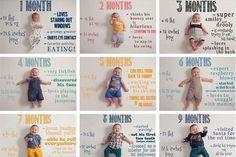 baby-4-weken-oud-maandelijkse-foto-bron-tonya-teran