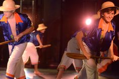 Bastidores dos grupos joinvilenses na seletiva do 30º Festival de Dança. Crédito: Dashmesh Photos #dance #art #dança #festival