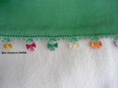 Needle Lace, Baby Knitting Patterns, Eminem, Allah