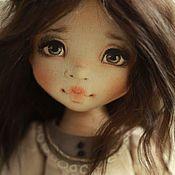 Магазин мастера Евгения Драгина: коллекционные куклы, куклы и игрушки