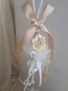 kremasti me stefanaki Wedding Favors, Wedding Decorations, Special Day, Wedding Inspiration, Wedding Ideas, Dream Wedding, Nail Designs, Wedding Dresses, Party
