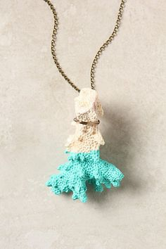 Great for summer $48 @Gail Regan Truax://www.anthropologie.com/anthro/product/jewelry-necklaces/24656043.jsp