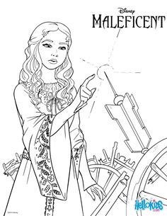 Characters Coloring Page | Ever after high, Ever after, Ever after ... | 305x236