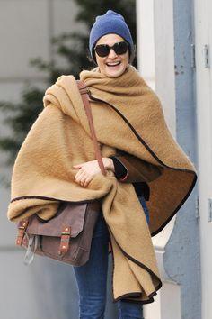 rachel-weisz-gotsnyc-tcwbbd-street-style-fashion-tom-lorenzo-site-1