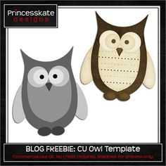 Patchwork Owl Template  Crafts    Owl Templates Owl