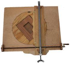 New Project Ideas - Woodworking - Woodworking Teachers