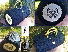 Straw Bag, Bags, Fashion, Purses, Fashion Styles, Totes, Lv Bags, Hand Bags, Fashion Illustrations